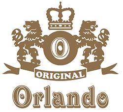Orlando Vanilla Premium